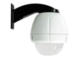Panasonic Outdoor Vandal-Proof Dome Housing for WV-CS954 WV-CS574 PTZ Cameras, PODV9CWTA, 15427189, Cables