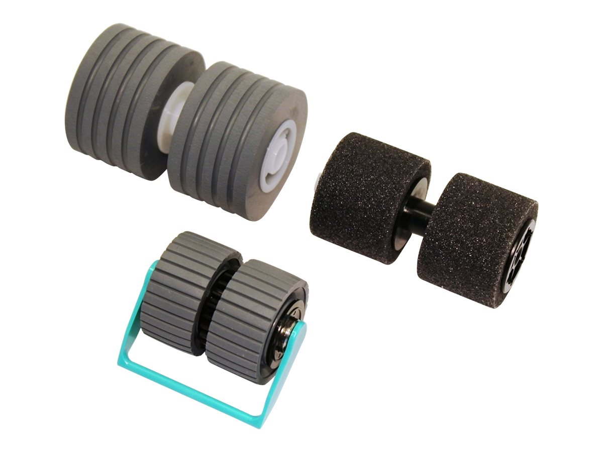 Canon Exchange Roller Kit for DR-X10C