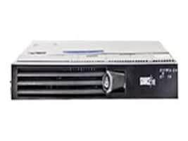 Cisco FireSIGHT Mgmt Center FS1500 Chassis, FS1500-K9=, 31856346, Network Server Appliances