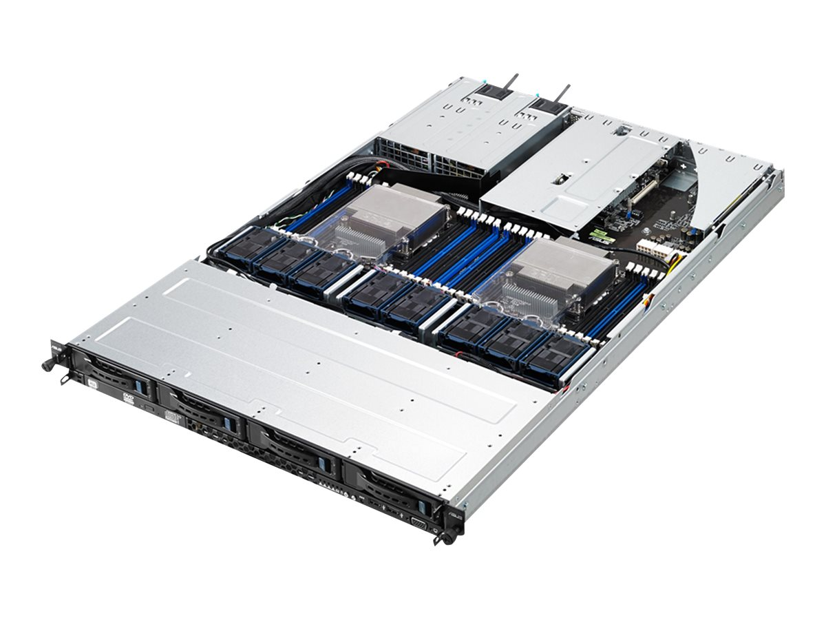 Asus RS700-E8-RS4 Image 1