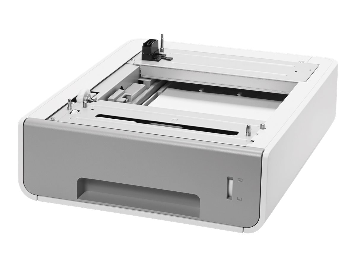 Brother 500-Sheet Optional Lower Paper Tray for MFC-L9550CDW