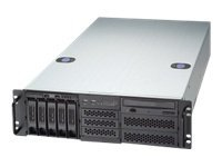 Chenbro RM31300-H SK33502-BK-H ZIPPY 1140W RPSU, RM313-SYN-1140R, 9436265, Cases - Systems/Servers