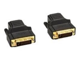 Black Box DVI-D Digital Video Extender Kit, AC1035A-R2, 33002150, Video Extenders & Splitters