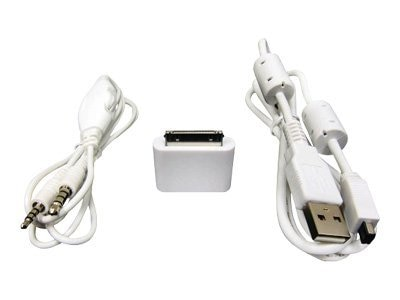 Optoma iPod Connection Kit for PK101, PK301