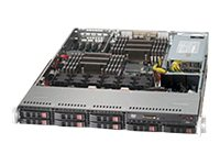 Supermicro SYS-1027R-73DAF Image 2