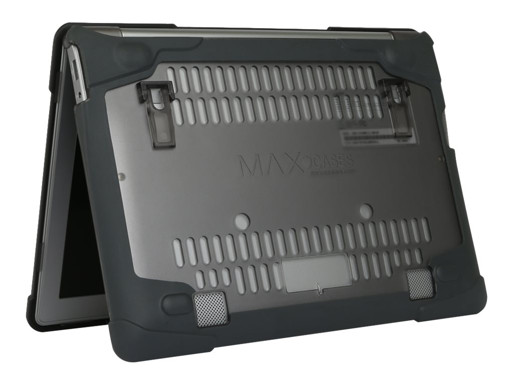 Max Cases SS-ES-CB3-11-GRY Image 10