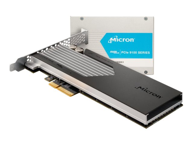 Micron Consumer Products Group MTFDHAL800MCE-1AN1ZABYY Image 2