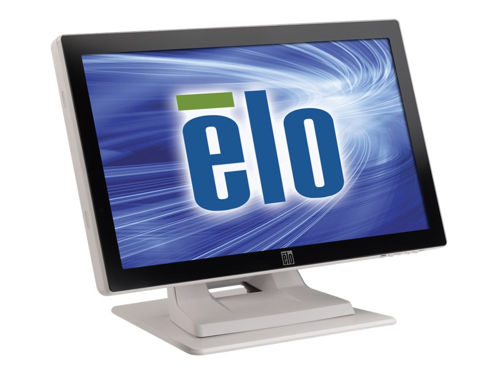 ELO Touch Solutions E093466 Image 3