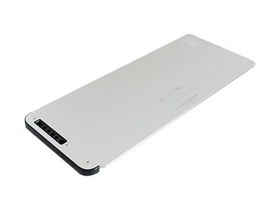 Total Micro 4800mAh 6-Cell Battery for Apple, MB771LL/A-TM
