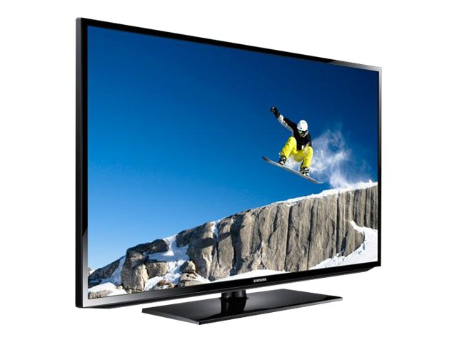 Samsung 46 HB Series Full HD LED-LCD Hospitality TV, TAA, H46B