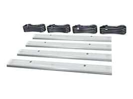 APC Aisle Containment Lighting kit (w o Power Supply), ACDC2019, 16003716, Rack Cooling Systems