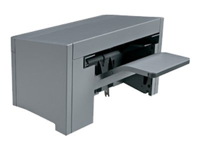 Lexmark StapleSmart II Finisher for T650, T652 & T654 Series Printers, 30G0850, 9165506, Printers - Output Trays/Sorters