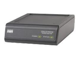 Cisco Unified IP Phone Power Injector, CP-PWR-INJ=, 8048252, PoE Accessories