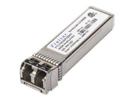 Finisar 850NM Oxide VCSEL 2X 4X 8X FC 8.5Gbps, FTLF8528P3BCV, 13789371, Network Transceivers