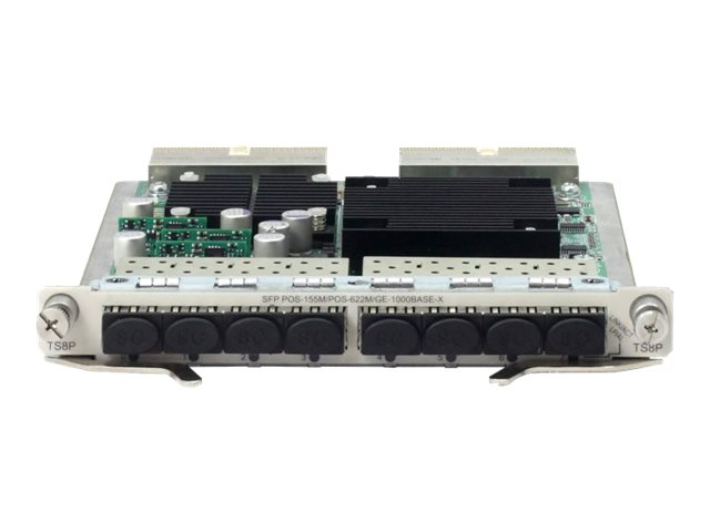 Hewlett Packard Enterprise JG673A Image 2