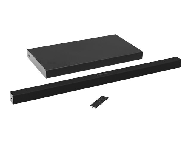 Vizio 45 Cast 3.1 Sound Bar, SB4531-D5