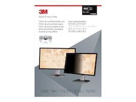 3M Privacy Filter for 19 5:4 Standard Monitor, PF190C4B, 33877600, Glare Filters & Privacy Screens