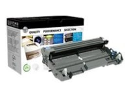 West Point DR620 Drum Unit for Brother HL-5340D, DR620/116413P, 12879868, Toner and Imaging Components