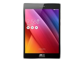 Asus ZenPad Atom Z3530 2GB 32GB 8 MT Android 5.0 Black, Z580C-B1-BK, 24401116, Tablets