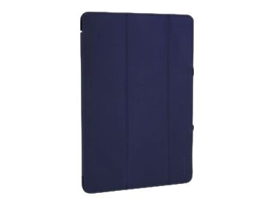 Targus Triad Case for iPad mini, THZ22102US, 16043911, Carrying Cases - Tablets & eReaders