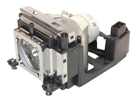BTI Replacement Lamp for PLC XE33, XR201, XW200, XW250, XW300, POA-LMP132-BTI, 33143788, Projector Lamps