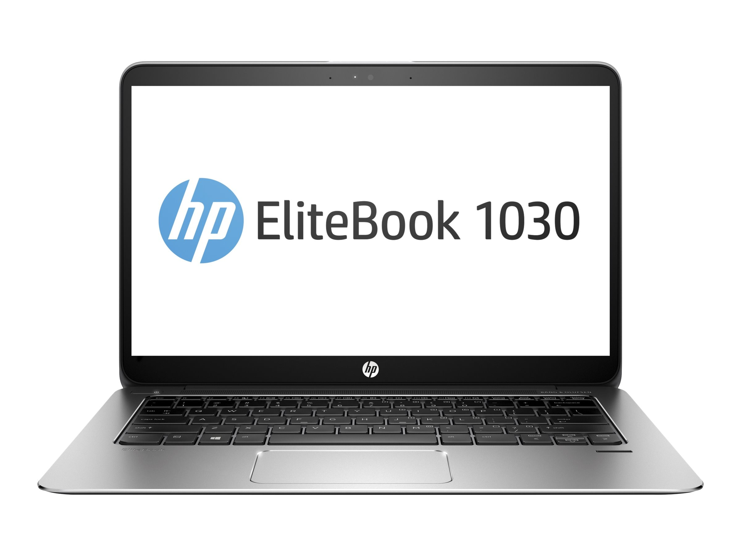 HP EliteBook 1030 G1 1.2GHz Core m7 13.3in display, W0T08UT#ABA