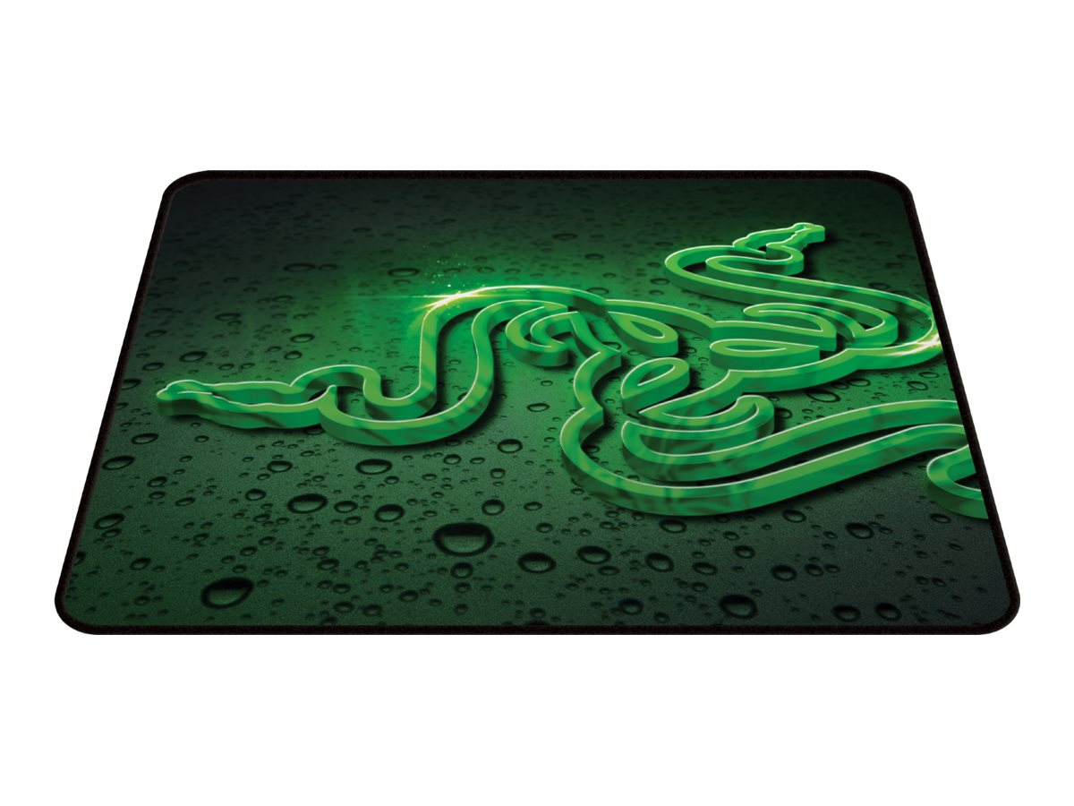 Razer Goliathus Speed Terra Soft Gaming Mouse Mat, Medium, RZ02-01070200-R3M2