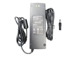 Arclyte AC Adapter 150W 19V 7.89A for Dell Inspiron XPS, A00018, 16204770, AC Power Adapters (external)
