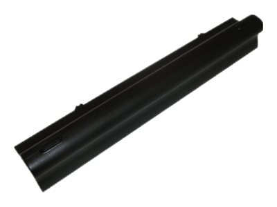 Total Micro 8400mAh 9-Cell Battery for HP Compaq