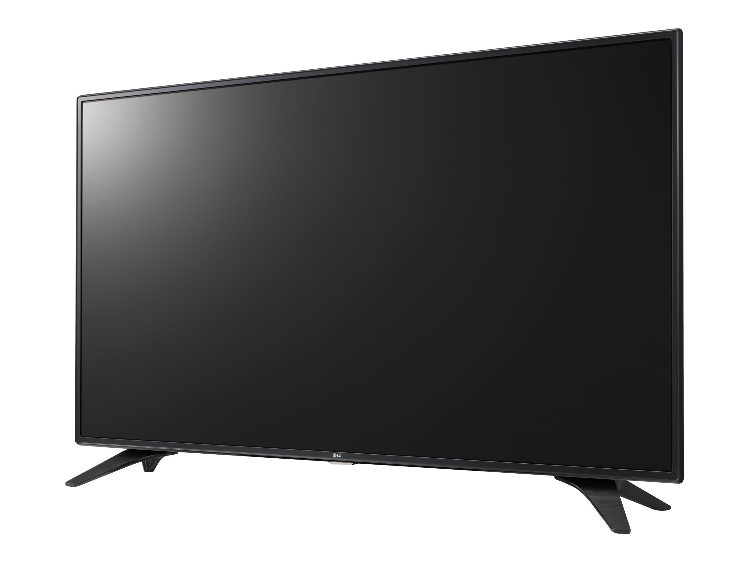LG 49 LW540S Full HD LED-LCD TV, Black, 49LW540S