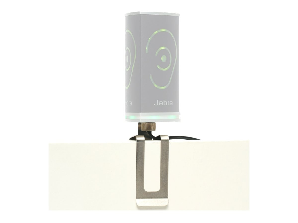 Jabra Noise Guide Cubicle Mount, 14207-38