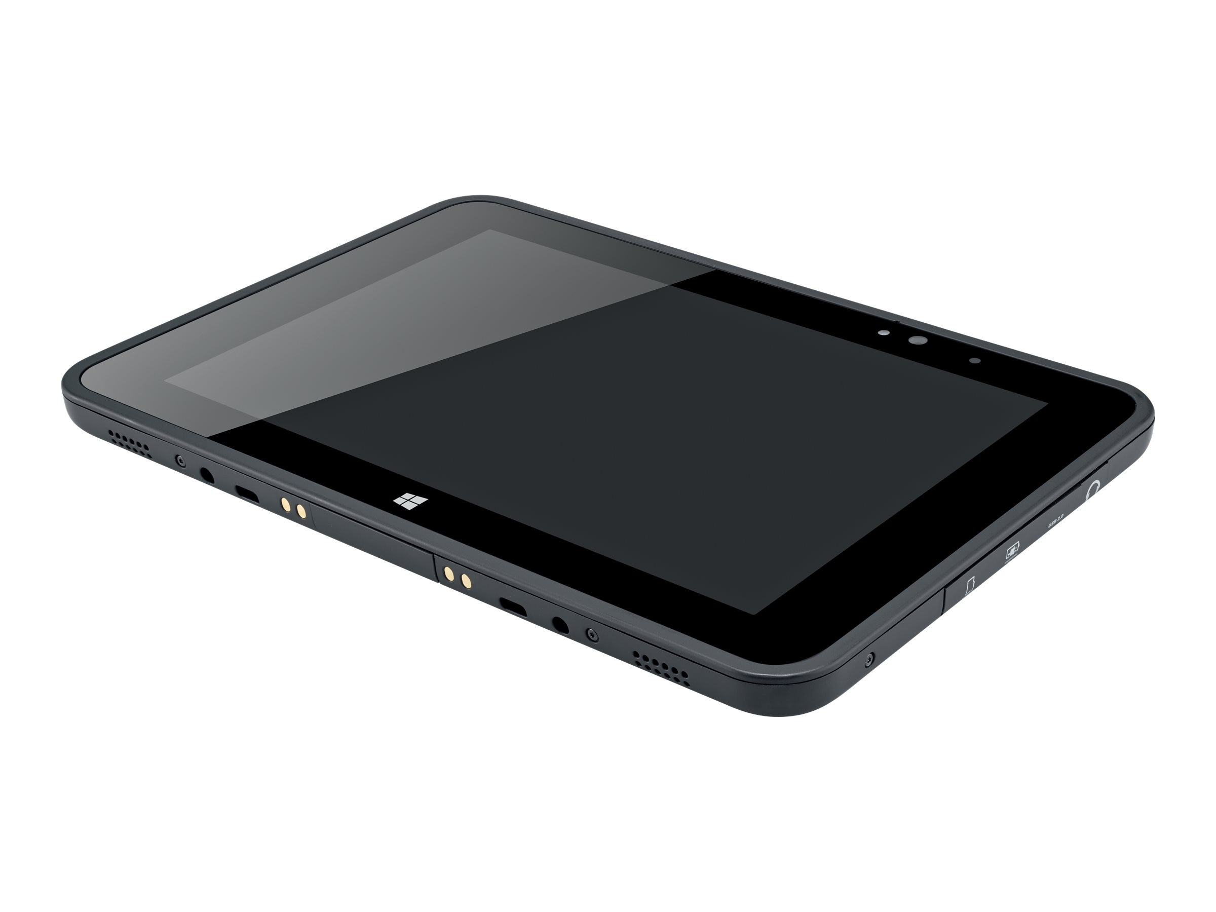 Fujitsu Stylistic V535 Atom Z3745 1.33GHz 4GB 64GB SSD abgn BT 2xWC 2C 8.3 WUXGA MT WE8.1IP, V535-W8E32-001, 30183725, Tablets