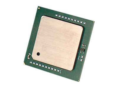 HPE Processor, Xeon 10C E5-2630 v4 2.2GHz 25MB 85W for DL360 Gen9, 818174-B21