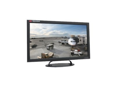 Tatung 42 TLM-4201 Full HD Commercial-Grade CCTV Monitor, TLM-4201, 12855680, Monitors - Large-Format LCD