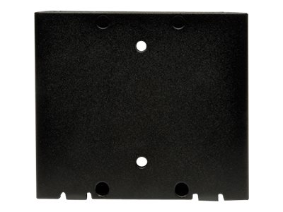 Tripp Lite Fixed Wall Mount for 13 to 27 Flat-Screen Displays, TVs, LCDs, Monitors, DWF1327M