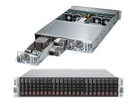 Supermicro SYS-2028TP-DNCTR Image 2