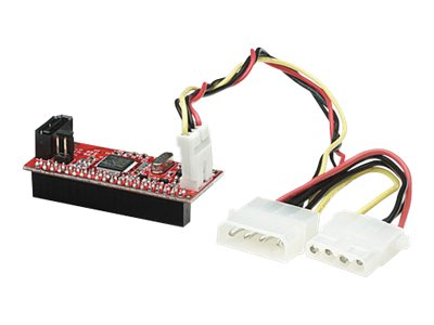 Manhattan IDE to SATA 150 Converter Adapter