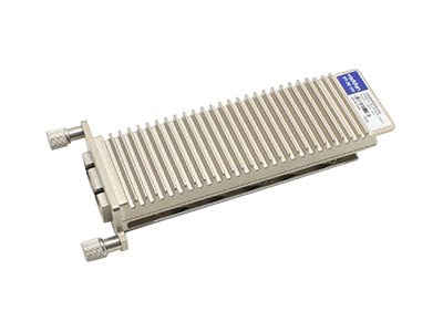 ACP-EP AddOn 10GBASE-CX XENPAK 100M For HP, 3CXENPAK95-AO, 17001333, Network Transceivers