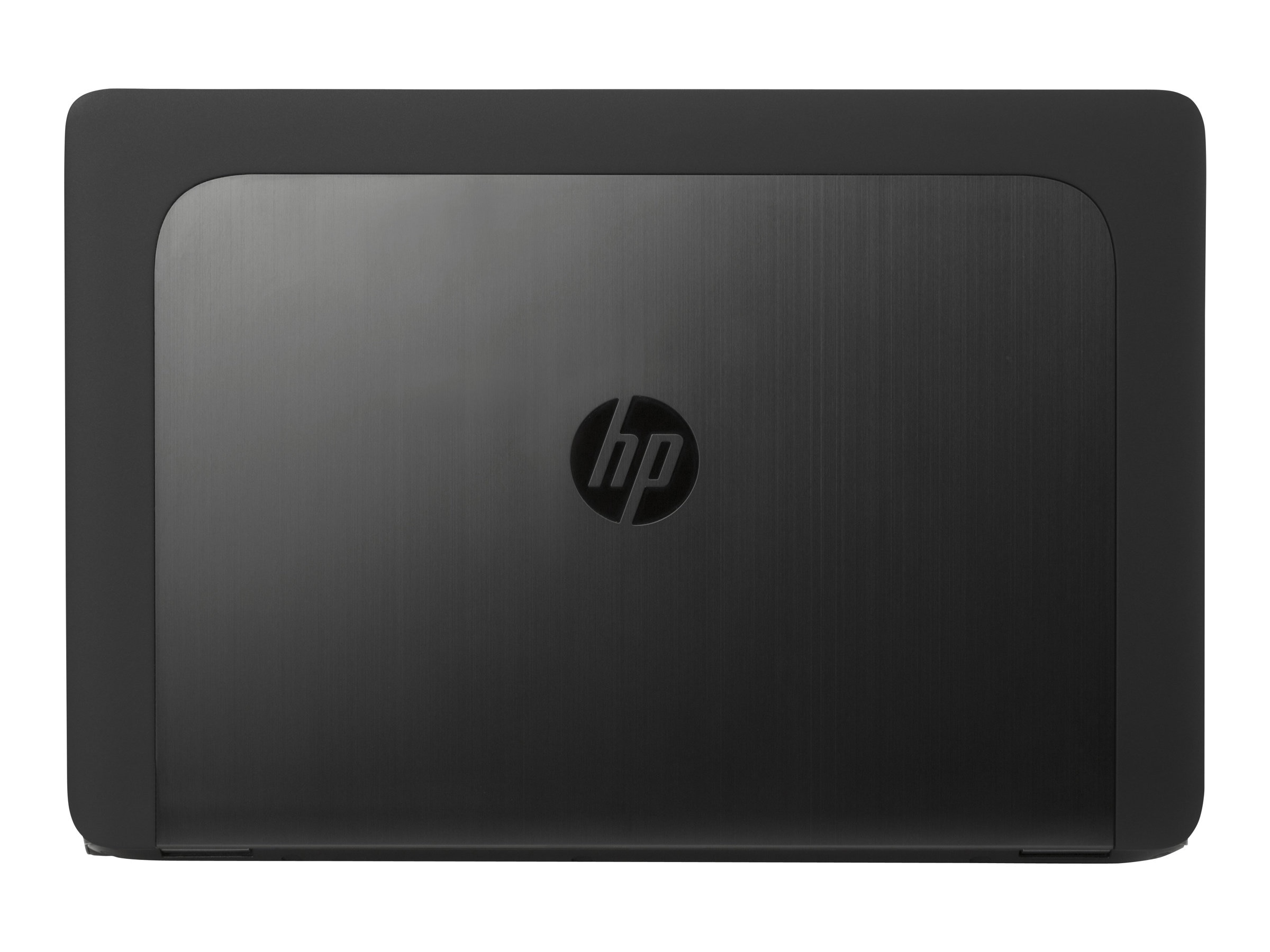 HP Inc. T7G59US#ABA Image 5