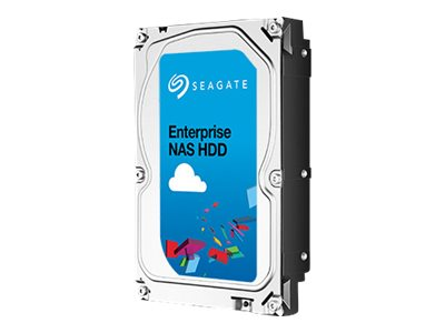 Seagate Technology ST2000VN0001 Image 3