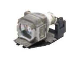 Sony 190W Replacement Lamp for VPL-ES7 EX7 EX70 TX7 TX70, LMPE191, 9768075, Projector Lamps