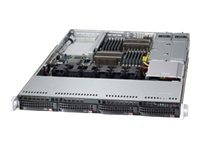 Supermicro SYS-6017B-URF Image 2