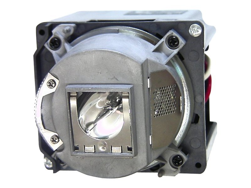 V7 Replacement Lamp for L1695A, VP6310, VP6312, VP6320, VPL1001-1N, 17248184, Projector Lamps