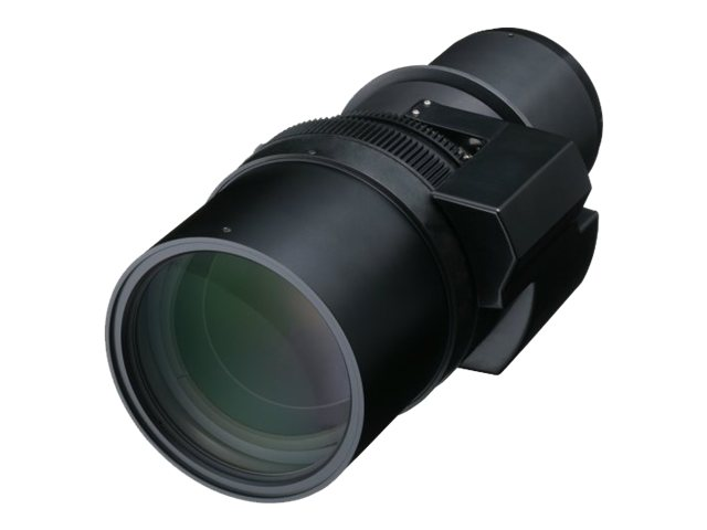 Epson Middle Throw Zoom Lens #2