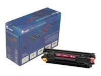 Troy 1102 MICR Toner Cartridge