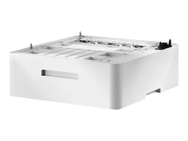 Samsung 520-Sheet Media Tray for CLP-680DW, CLP-680ND, CLX 6260FD, CLX-6260FR, CLX-6260FW & CLX-6260ND, CLP-S680A, 14498858, Printers - Input Trays/Feeders