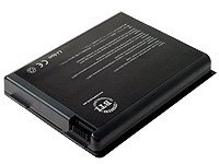 BTI HP Compaq Presario R3000 Battery