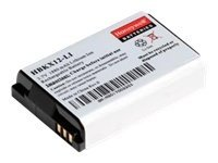 CradlePoint Extra Battery Li-Ion for PHS300, 170412-000, 12168599, Batteries - Other