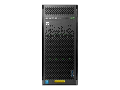 Hewlett Packard Enterprise K2R64A Image 1