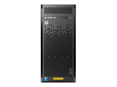 HPE 8TB StoreEasy 1550 SATA Storage Tower